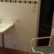 hotel-dolores-badkamer