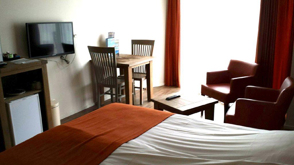 kleine kamer hotel 1900 ~ lactate for ., Deco ideeën