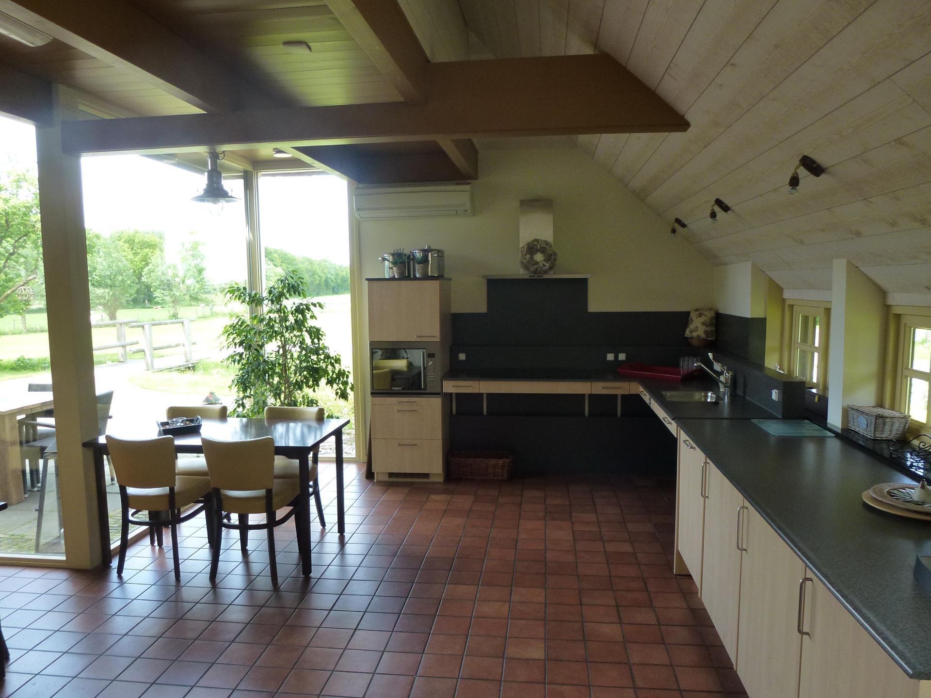 Design Keuken Groningen : Design keukens groningen ~ referenties op huis ontwerp interieur