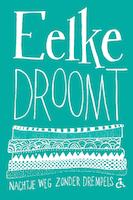 Logo Eelke droomt