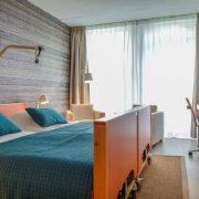 Hotel Molenbos-miva hotelkamer 2