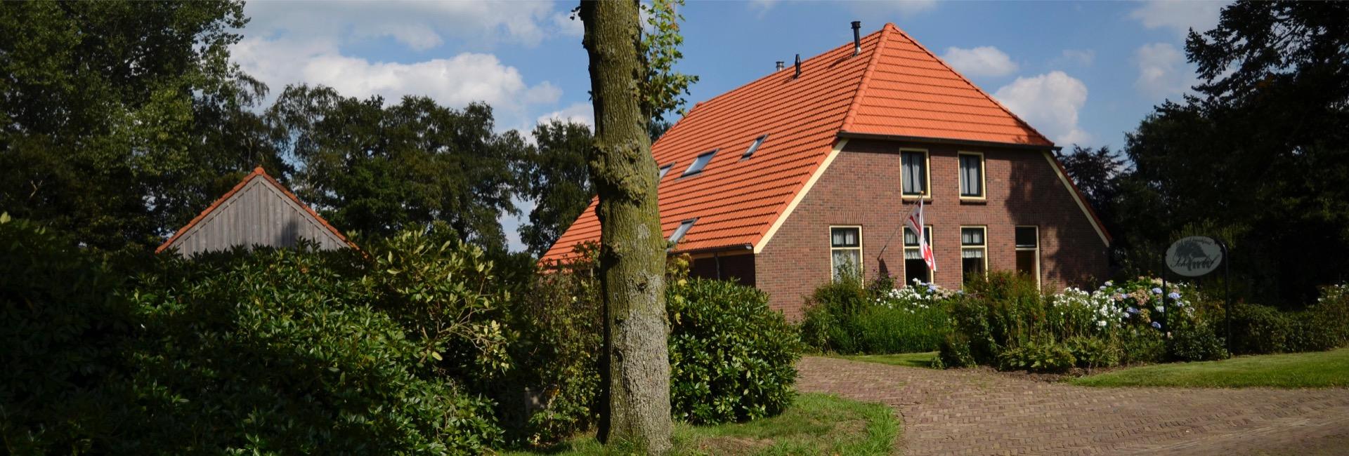 Schoonehof