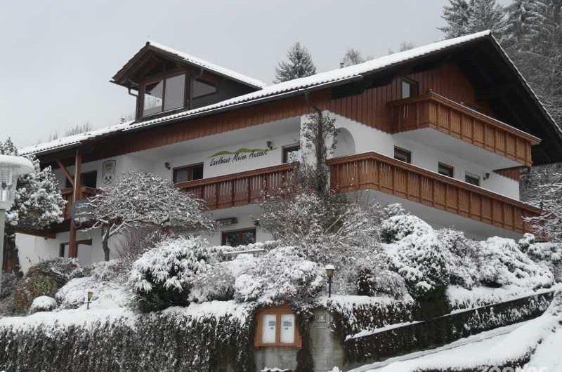 landhaus-meine-auszeit-winter