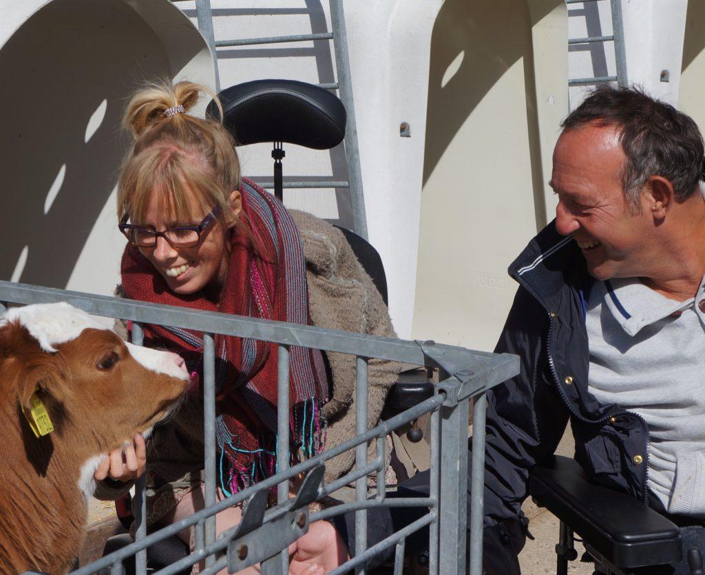 brabantsekluis-bij-de-koeien