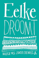 Logo Eelke droomt