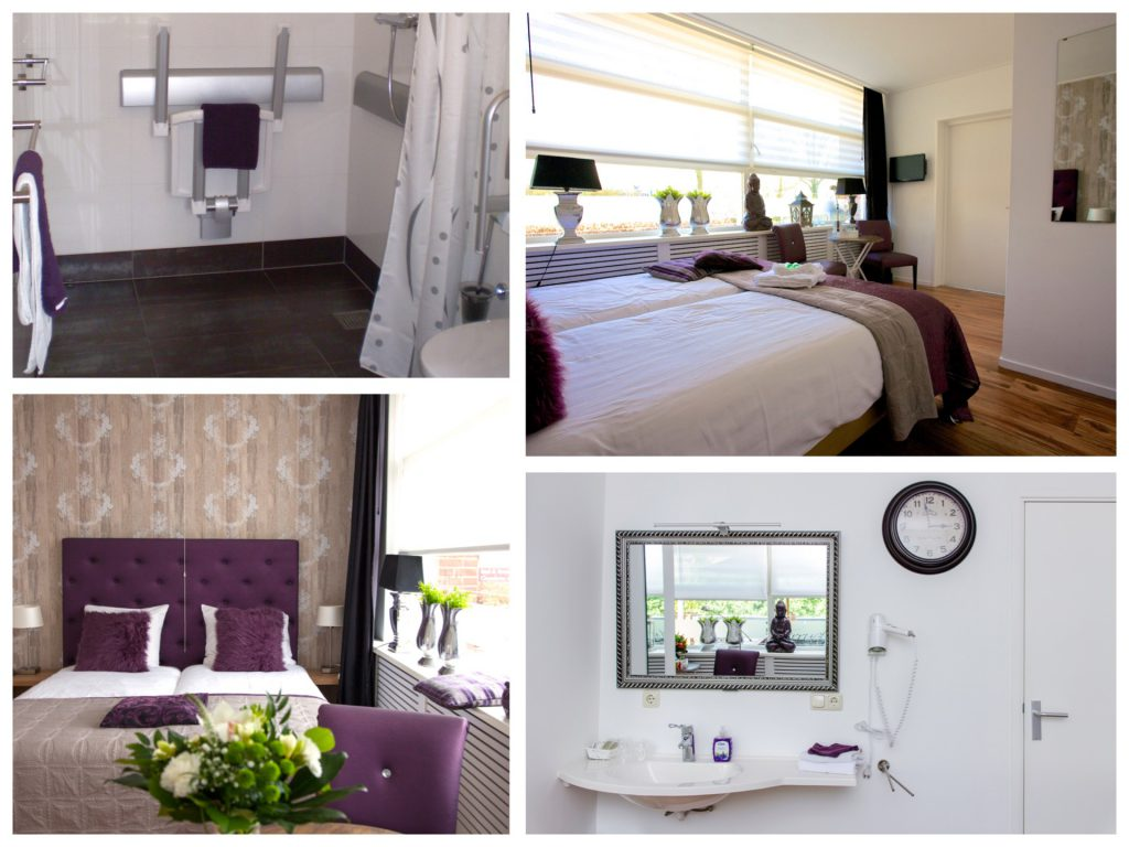 perruque-collage-kamer-10