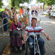 twentekiek-intocht-rolstoelvierdaagse