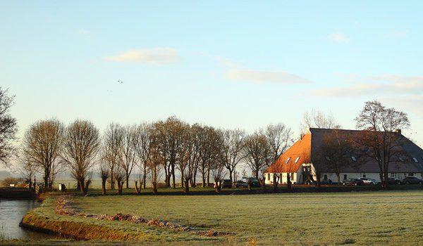 het-vijfde-seizoen-nabij-lemmer-vanaf-de-otterweg-1140x350