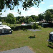 landgoed-lemmenhof-camping