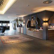 Corendon Vitality Hotel Amsterdam, lobby