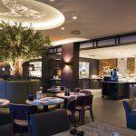 Corendon Vitality Hotel Amsterdam, restaurant