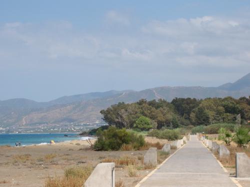 cyprus-2010-pad