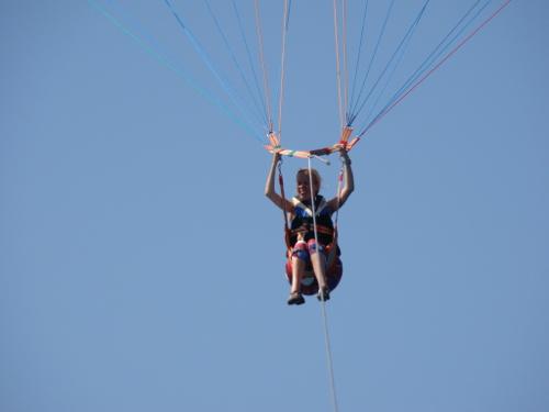 cyprus-2010-parasailen-eelke