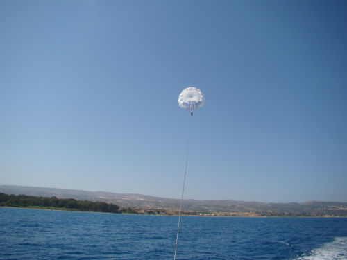cyprus-2010-parasailing