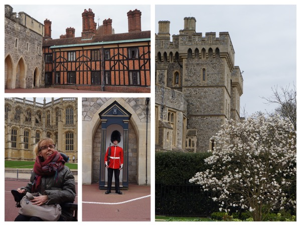 collage-engeland_windsor-castle