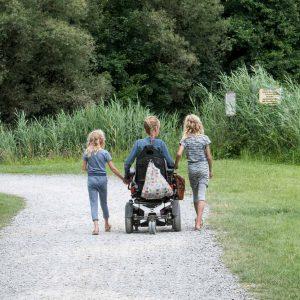 fietstocht-Gavers-leuk-met-kinderen