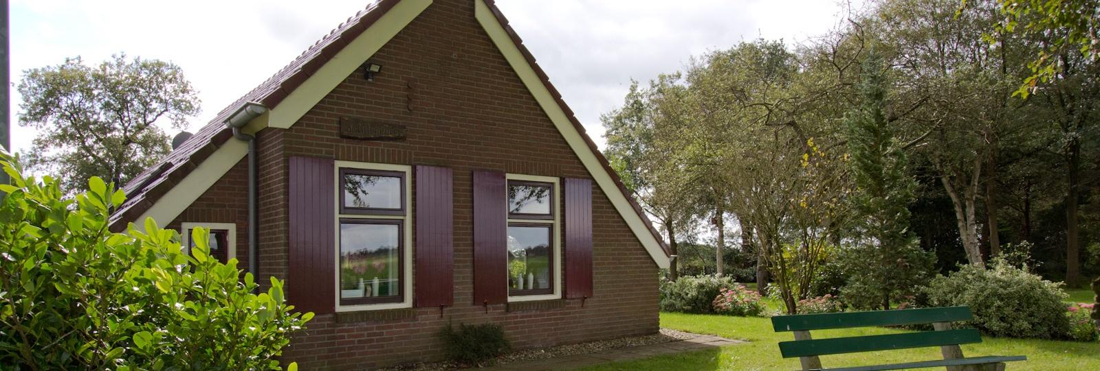 De Uilenhorst