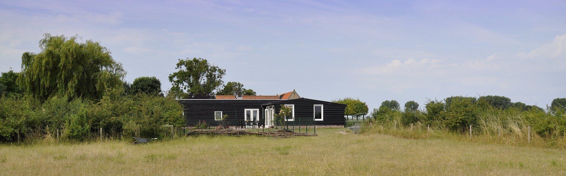 De Kapellehof